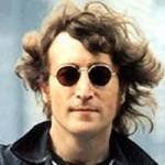 Последний автограф Джона Леннона