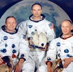 Высадка американцев на Луне. Миф или реальность?