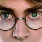 Конец фильма или сын Гарри Поттера