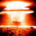 Карибский кризис. Как Хрущев спас мир