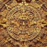 Календарь майя. Репетиция конца света