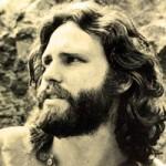 «Мы можем царства выдумать свои…» Американская молитва