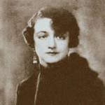 Елена Сергеевна — муза Булгакова