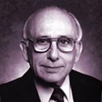 Умер изобретатель штрихкода Норман Вудлэнд